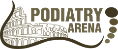 Podiatry Arena